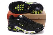 nike nike air max TN shoes